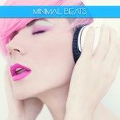 Minimal Beats by Various Artists