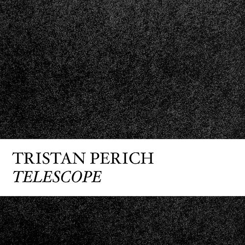 Telescope by Tristan Perich