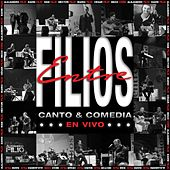 Canto y Comedia (En Vivo) by Various Artists