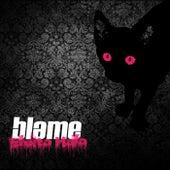 Efeito Halo by Blame