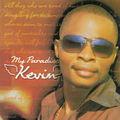 My Paradise by Kevin