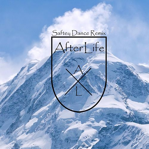 Men Without Hats: Safety Dance (Remix) by Afterlife