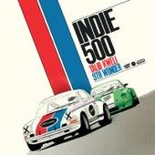 Indie 500 by Talib Kweli