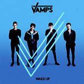 Cheater by The Vamps (UK)