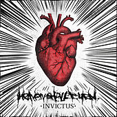 Invictus (Bonus Track Version) von Heaven Shall Burn