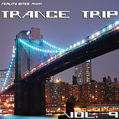 Trance Trip, Vol. 9 by Various Artists