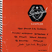 Sartorial Sampler by Various Artists