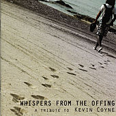 Whispers From The Offing by Various Artists