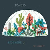 Biosphere EP by Tom Eno