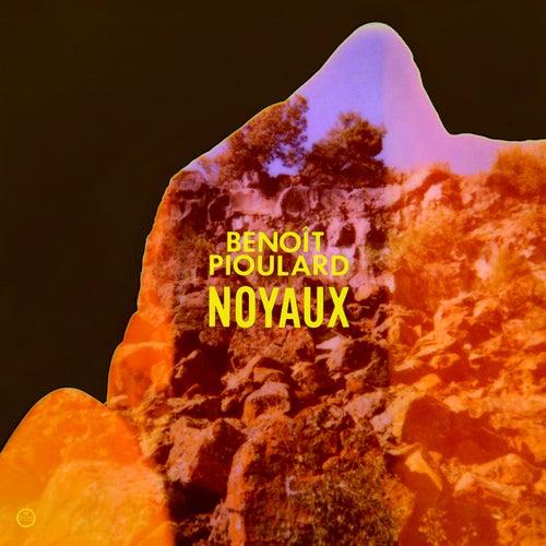 Noyaux by Benoit Pioulard