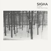 Our Father / A Better Way Of Living by Sigha