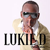 Lukie D Special Edition by Lukie D