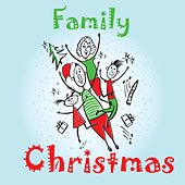 Family Christmas by Various Artists