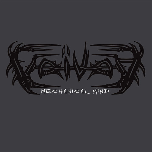 Mechanical Mind by Voivod