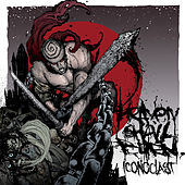 Iconoclast (Pt. 1: The Final Resistance) von Heaven Shall Burn