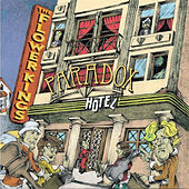 Paradox Hotel by The Flower Kings