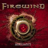 Allegiance by Firewind
