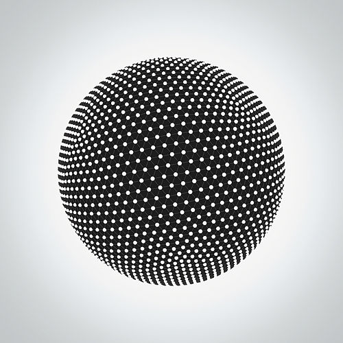 Altered State by TesseracT