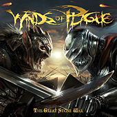 The Great Stone War by Winds Of Plague
