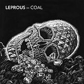 Coal by Leprous