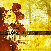 Accessories (Rarities & B-Sides) by The Gathering