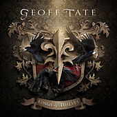 Kings & Thieves by Geoff Tate