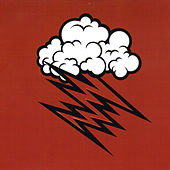 By the Grace of God by The Hellacopters
