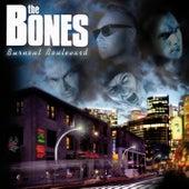 Burnout Boulevard by The Bones