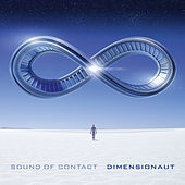 Dimensionaut by Sound of Contact