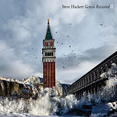 Genesis Revisited II by Steve Hackett