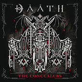 The Concealers by Daath
