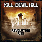 Revolution Rise by Various Artists
