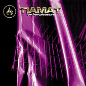 For Her Pleasure - EP by Tiamat