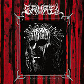 Ceremony of Opposites by Samael