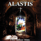 The Other Side by Alastis