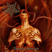 Diabolis Interium by Dark Funeral