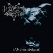 Vobiscum Satanas by Dark Funeral