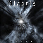 Unity by Alastis