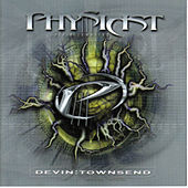 Physicist by Devin Townsend Project
