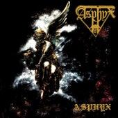 Asphyx by Asphyx