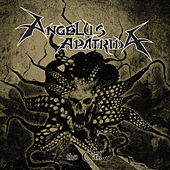 The Call by Angelus Apatrida