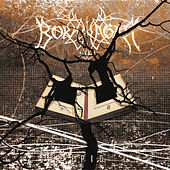 Epic by Borknagar