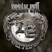 The Book of Heavy Metal by Dream Evil