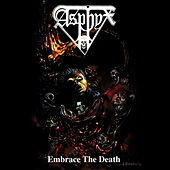 Embrace the Death by Asphyx