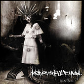 Antigone von Heaven Shall Burn