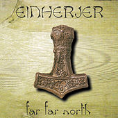 Far Far North - Single by Einherjer