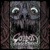 Say Hello to Tragedy by Caliban