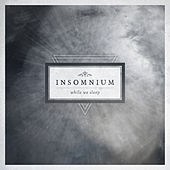 While We Sleep by Insomnium
