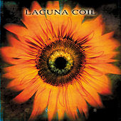 Comalies by Lacuna Coil