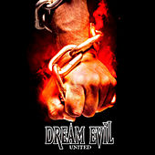 United by Dream Evil